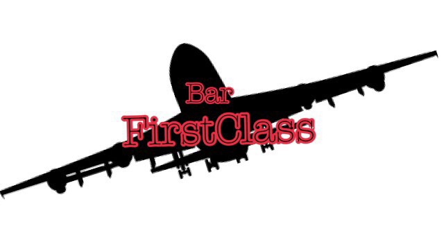 BAR first class