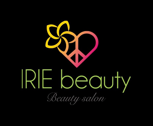 IRIE beauty館林