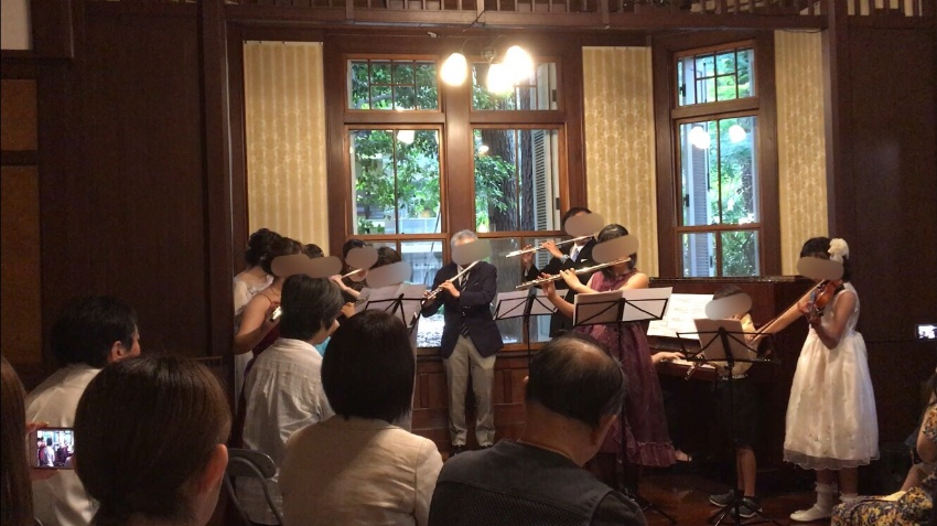 千葉 県 少年 少女 オーケストラ