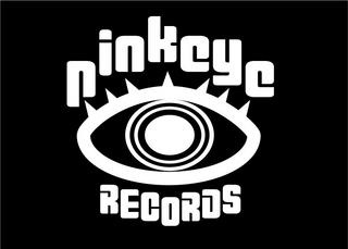 pinkeye RECORDS
