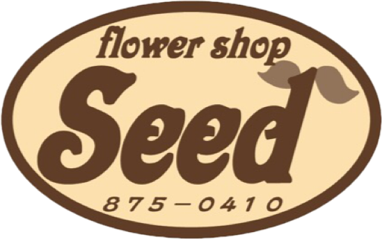 flower shop Seed
