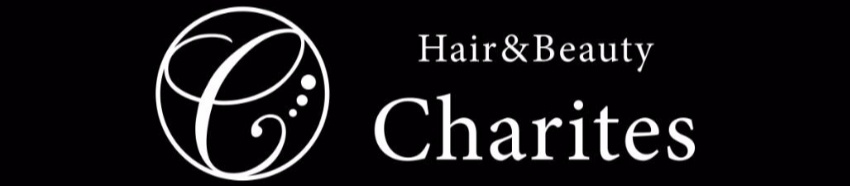 Hair &Beauty  Charites
