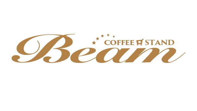 COFFEESTAND Beam