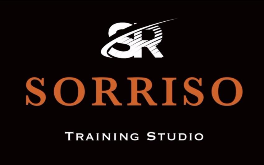 TRAINING STUDIO SORRISOの画像