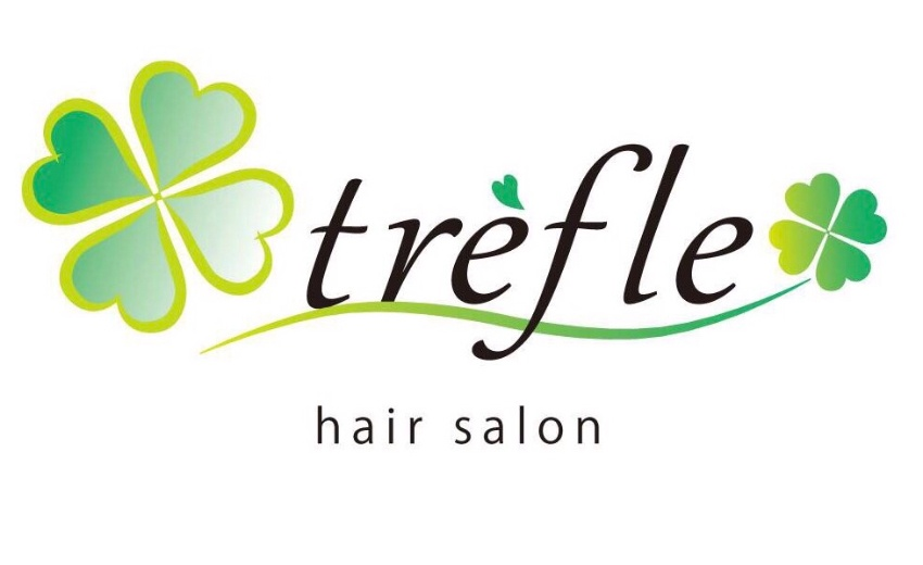 trèfle hairsalon