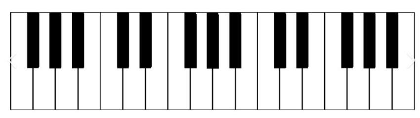 音楽教室・ピアノ・その他