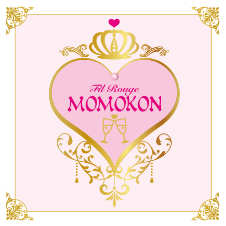 marriage support fil rouge ♡momokon♡