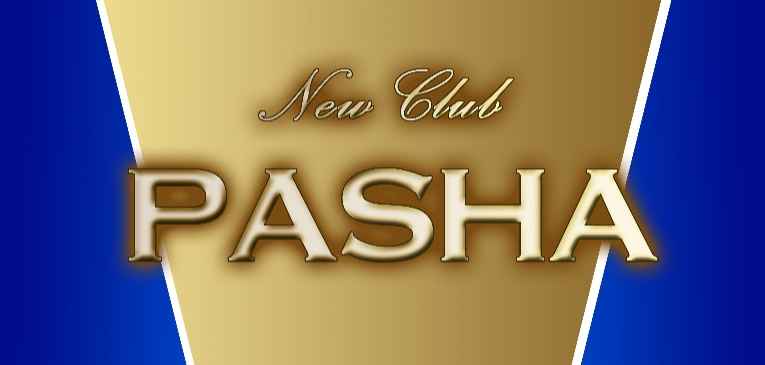 new club PASHA