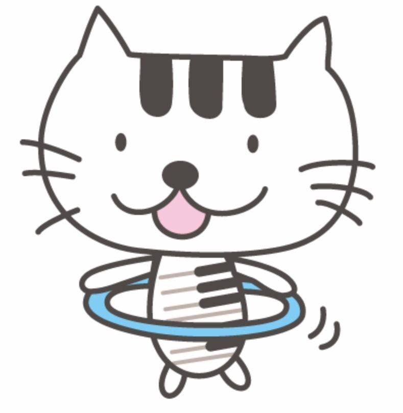 新Step3  年少(2017年4月〜2018年3月生まれ)体験レッスン