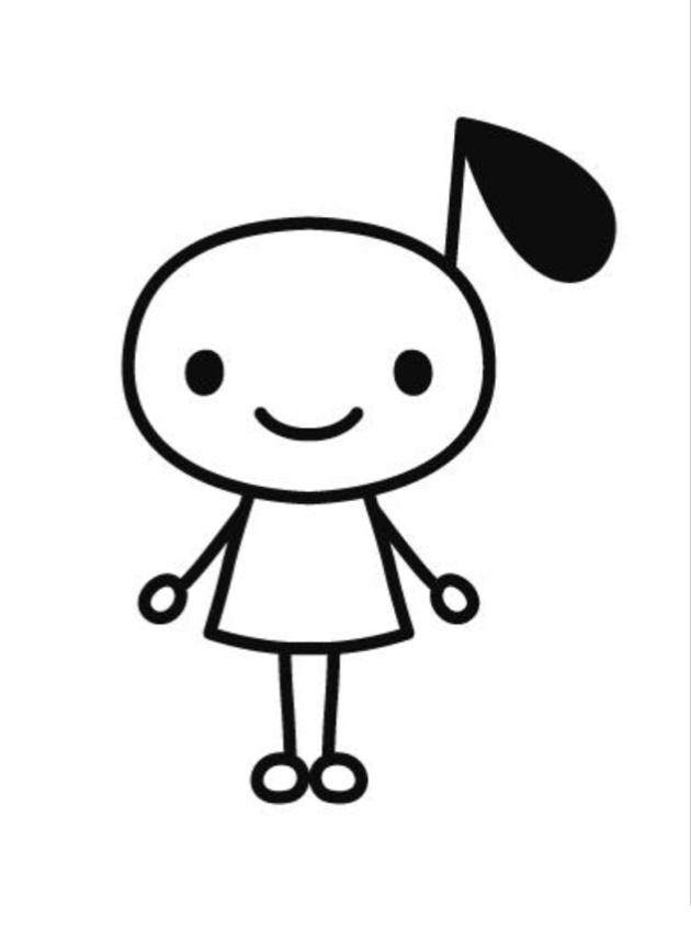 ベビーリトミック(2020年4月生まれ〜)体験レッスン