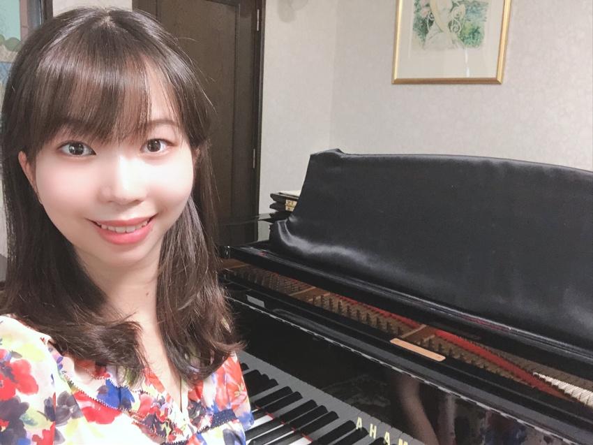 音楽 附属 高等 大学 学校 武蔵野
